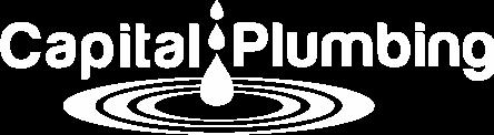 Capital Plumbing Logo