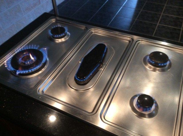 Gas-Cooktop-After