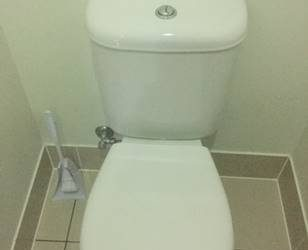 Emergency plumbing Gold Coast