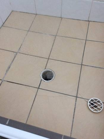 Drain Cleaning Gold Coast
