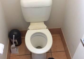 Emergency Plumbing Repairs Gold Coast