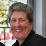 Diane Musgrave